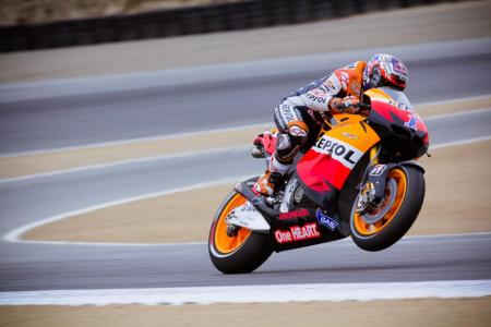 Moto-GP-Laguna-Seca-Weekend-IMG_2496