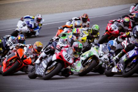 Moto-GP-Laguna-Seca-Weekend-IMG_2569