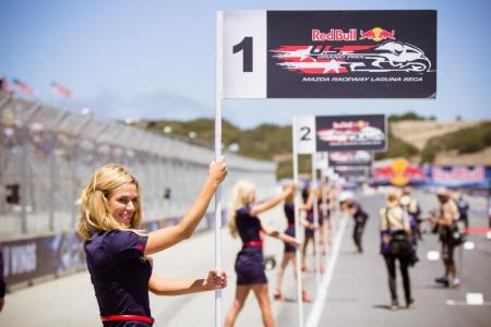 Moto-GP-Laguna-Seca-Weekend-IMG_2899