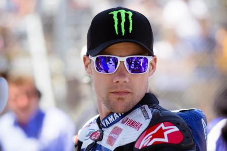 Moto-GP-Laguna-Seca-Weekend-IMG_2976