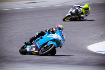 Moto-GP-Laguna-Seca-Weekend-IMG_2752