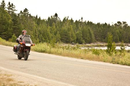 Lakeside-Riding-in-Manitoulin