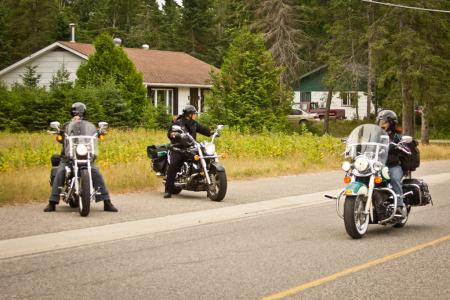 Motorcycle-Riding-in-Manitoulin