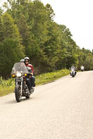 Northern-Ontario-Motorcycling