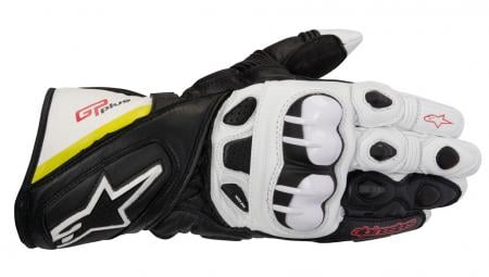 2012 Alpinestars GP Plus Glove