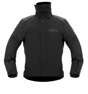 2012 Alpinestars Tech ST GTX Jacket