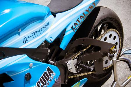 Lightning Electric Motorcycle IMG_6196