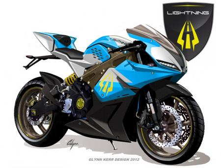 Lightning-Streetbike-blue-with-logo