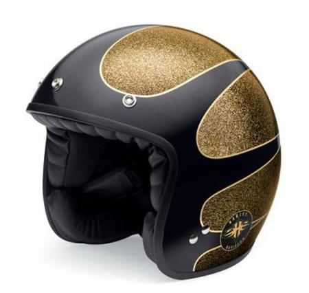Hard_Candy_Helmet