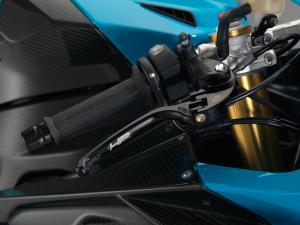 2013 BMW S1000RR HP4 Competition Package