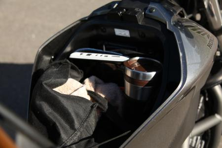 mo-beginner-2013-honda-nc700s-28-luggage-box