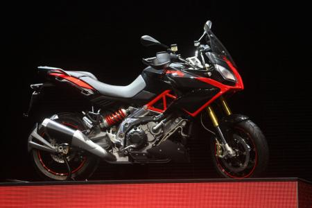 092512-intermot-preview-aprilia-caponord