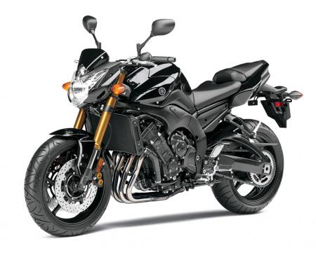 092512-intermot-preview-yamaha-fz8