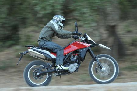Picture: Other - 2013-husqvarna-tr650-terra-AM2_6193