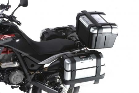 2013-husqvarna-TR650_strada-Special_Equipment (9)
