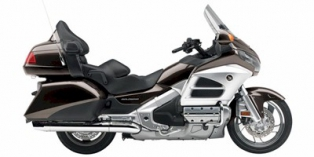 2013_Honda_GoldWing_Airbag.jpg
