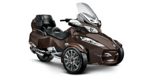 2013_Can-AM_Spyder_RoadsterRTLimited.jpg