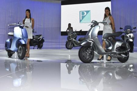 110812-eicma-preview-vespa-946