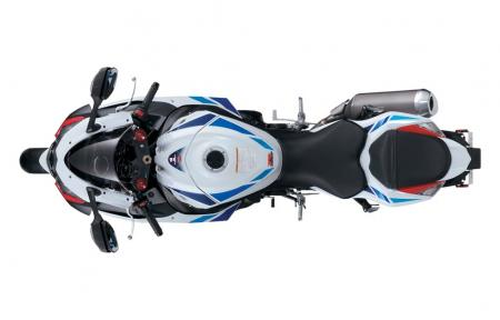 2013-Suzuki-GSX-R1000-Commemorative-Edition-Overhead