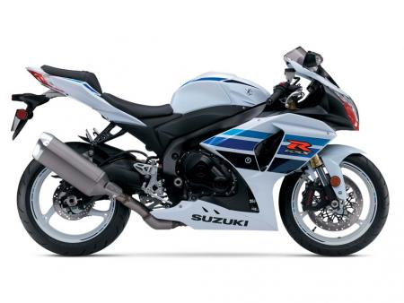 2013-Suzuki-GSX-R1000-Commemorative-Edition-Profile