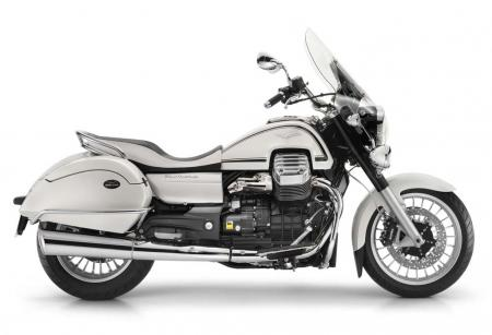2013-moto-guzzi-california-1400-touring-studio-white-01