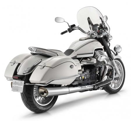 2013-moto-guzzi-california-1400-touring-studio-white-02