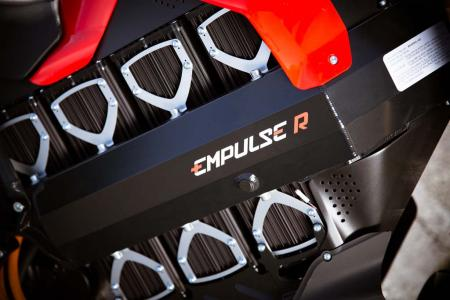 2012-brammo-empulse-r-powerpack-02