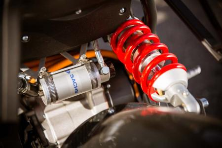 2012-brammo-empulse-r-rear-shock-12