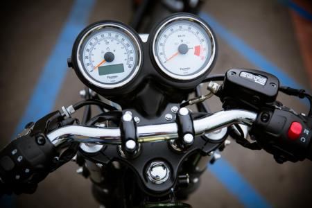 1997 Harley Heritage Softail Wiring Diagram likewise Do J Crew Dress Sizes Run Small also Toyota HZ engine further Watch furthermore Shopmanual2. on wiring diagram harley davidson