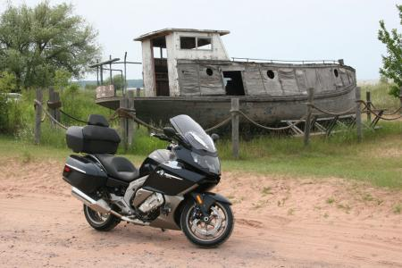 Lake-Superior-Circle-Tour-IMG_3729