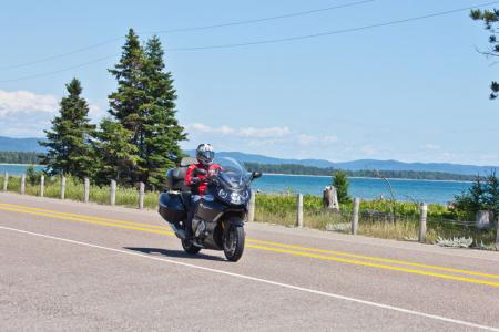 Lake-Superior-Circle-Tour-IMG_8115