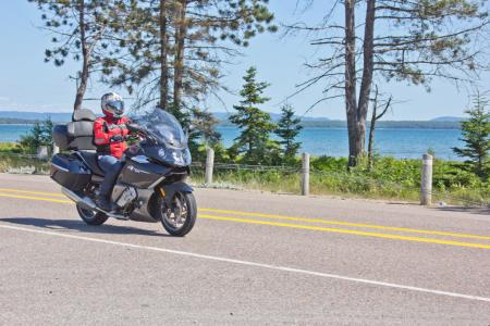 Lake-Superior-Circle-Tour-IMG_8116