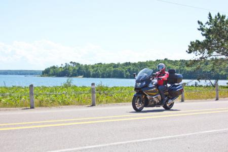 Lake-Superior-Circle-Tour-IMG_8123