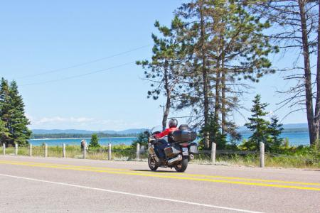 Lake-Superior-Circle-Tour-IMG_8126