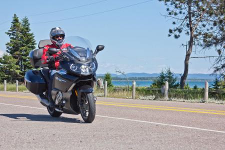 Lake-Superior-Circle-Tour-IMG_8130