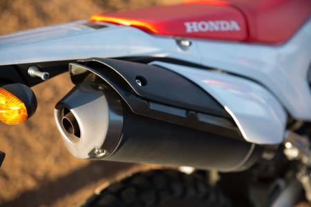 2013-honda-crf250l-exhaust-2689