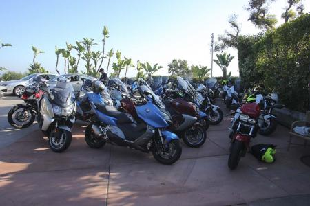 2013-bmw-c-scooters-launch-event-02