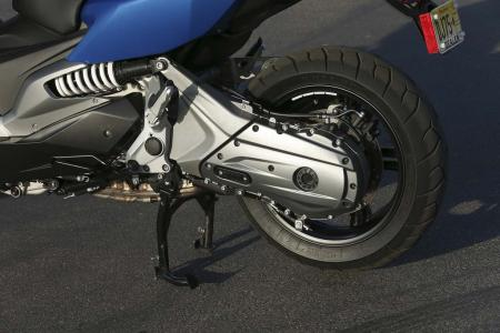 2013-bmw-c600-sport-39-rear-wheel-left