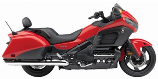 2013_Honda_GoldWing_F6BDeluxe.jpg