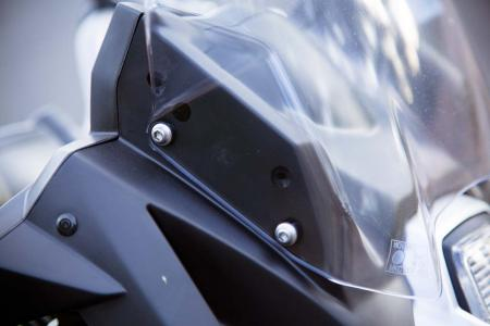 2012-kawasaki-versys-09-wind-screen