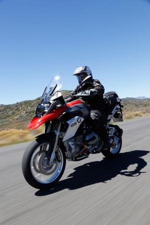 2013-BMW-R1200GS-Action-Street-Front-Left-Vertical