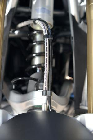 2013-BMW-R1200GS-Detail-06