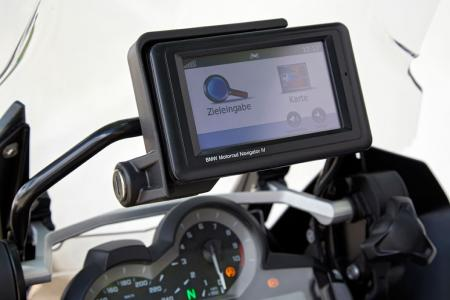 2013-BMW-R1200GS-Detail-12