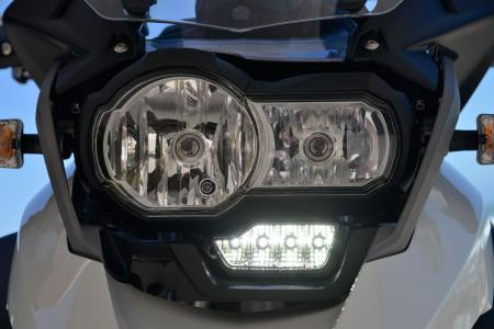 2013-BMW-R1200GS-Lights-01
