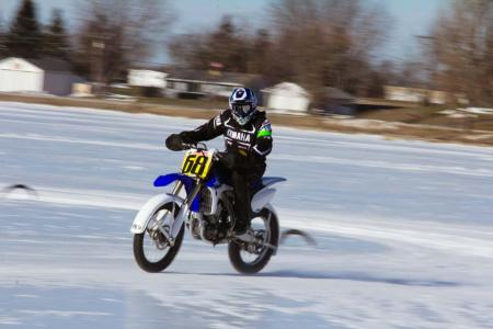 motorcycle-com-goes-ice-racing-37