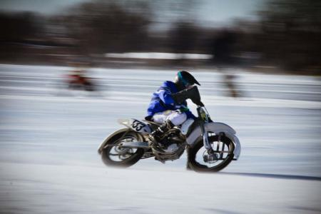 motorcycle-com-goes-ice-racing-39