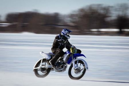 motorcycle-com-goes-ice-racing-40