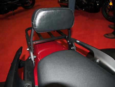 2014-honda-ctx600-backrest
