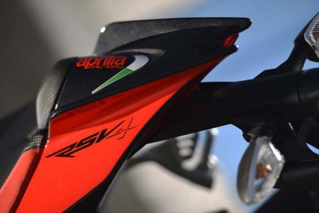 2013_Aprilia_RSV4_Factory_APRC_ABS_Estoril (21)