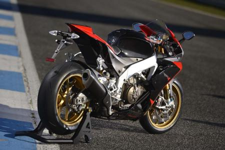 2013_Aprilia_RSV4_Factory_APRC_ABS_Estoril (33)